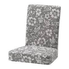 housse chaise ikea henriksdal housse pour chaise ikea la housse lavable de la chaise