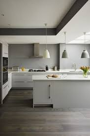 kitchen cabinets with gray floors 20 kitchen ideas for every kitchen size