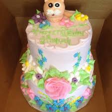 cakes u2013 tasty pastry bakery tallahassee