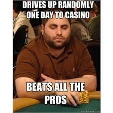 Poker Meme - poker memes funnypokermemes instagram photos and videos