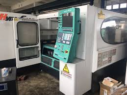 mazak used machine for sale