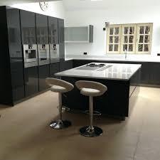 modern cream kitchens articles with cream wooden kitchen bar stools tag cream kitchen
