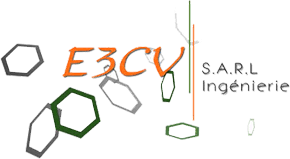 bureau d udes fluides lyon bureau d étude ingénierie et audits énergétiques d erp à lyon e3cv