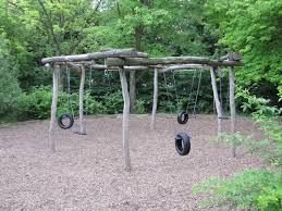 great diy swing frame crafty creations pinterest diy