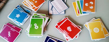 Card Game Design Layers Game Design Tool Creativity Tools Pinterest Game Design