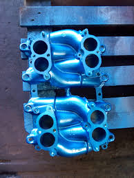 lexus v8 engine for sale jhb spitronics mercury fitment lexus 1uz fe lexus v8 engine