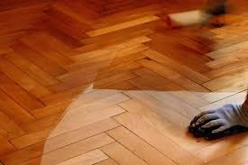 Hardwood Floor Installation Tools Hardwood Flooring Tools Floor Care And Carpet Equipment Rental