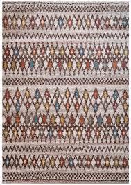 Cheap Tribal Rugs Amazing Design Retro Area Rugs Beautiful Ideas Cheap Primary