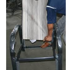 repair parts for sling strap patio furniture