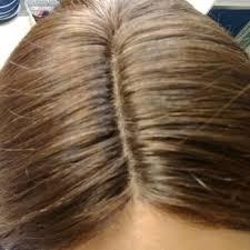 crochet braids in oakland ca the braid bar 196 photos 103 reviews hair salons 6425