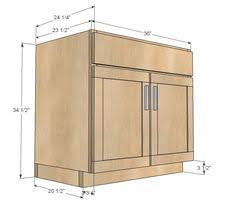 kitchen base cabinets building base cabinets cheaper than having them made and installed