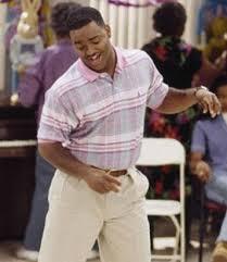 Carlton Dance Meme - carlton dance blank template imgflip