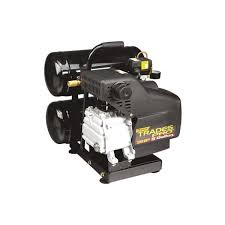 Craftsman 3 Gallon Air Compressor Craftsman 135 Psi Air Compressor 712