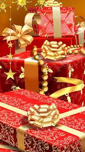 fondos de pantalla navidad fondos de pantalla de navidad para el iphone