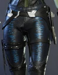 gamora costume best 25 gamora costume ideas on steunk assassin