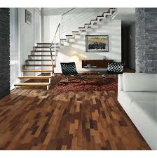 engineered flooring species options flooringsupplies co uk