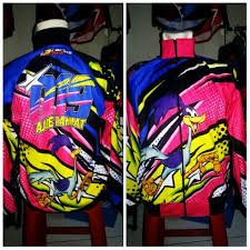 desain jaket racing 13 racing shop jaket printing stock n costum