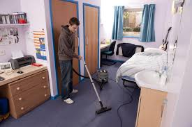Cleaning Tips For Home by Bedroom Cleaning Tips