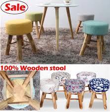 online get cheap salon waiting chair aliexpress com alibaba group
