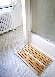 bathroom mat ideas ikea bathroom rugs creative idea bath innovative ideas regarding