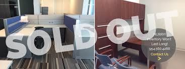 Used Office Furniture Sacramento - Used office furniture sacramento