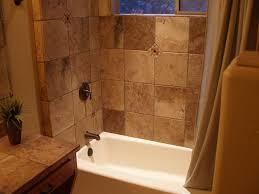 Miracle Method Bathtub Refinishing Cost Miracle Method Commercial Solutions Bathtub Refinishing Bathtub