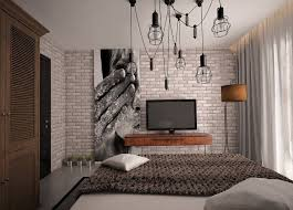 uncategorized manly decor masculine bedroom colors masculine