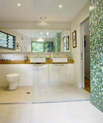 bathroom master bath remodel ideas bathroom remodel designs tiny