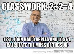 Meme Math - image result for math meme oh well pinterest math meme and