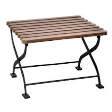 Teak Side Table Teak Tables You U0027ll Love Wayfair