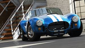 forza motorsport 5 cars forza motorsport 5 cars