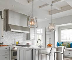 large glass pendant lights for kitchen pendant lighting ideas top seeded glass pendant lights amazing large