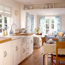 white kitchen ideas uk scandinavian kitchen designs kitchen ideas design ideas