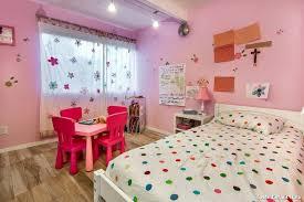 chambre ikea enfant table enfant ikea with moderne chambre d enfant décoration de la