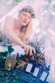 brume d oreiller pillow mist 7 best parfum images on pinterest