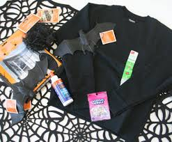 Target Halloween T Shirts by Diy Trendy Witch Costume For Tween Teen Girls Skimbaco Lifestyle
