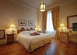 chambre de palace chambre classique san domenico palace hotel taormine
