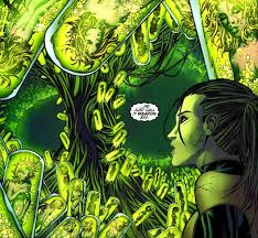 image stepford cuckoos earth 616 from x warsong