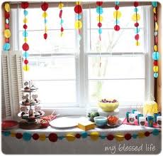 curious george birthday party 29 best 2nd birthday ideas curious george theme images on