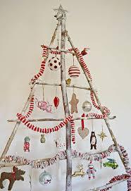 make your own stylish branch tree hometalk