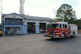 North Bay Fire Prevention by Stations North Collier Fire U0026 Rescue