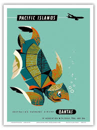 Hawaii travel art images 39 best art deco travel posters images poster jpg
