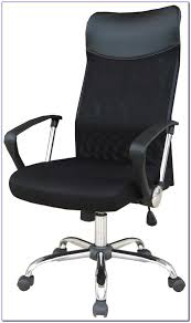 Office Chair Back Pain Best Office Chair For Back Pain Amazon Download Page U2013 Home Design