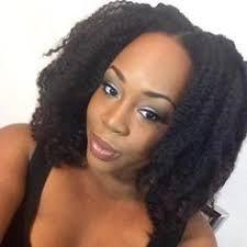 marley hairstyles 136 best marley braid hair styles images on pinterest braid hair