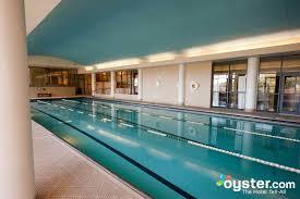 indoor lap pool cost luxury indoor lap pool cost architecture nice nurani