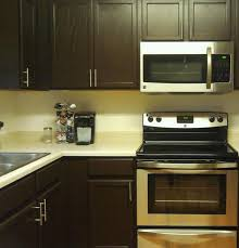 kitchen cabinet transformations cabinet transformations dark kit product page