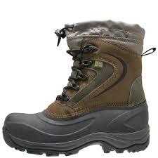 rugged outback apex men u0027s waterproof boot payless