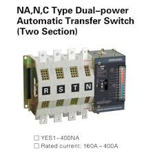 3 phase manual transfer switch 3 phase manual transfer switch