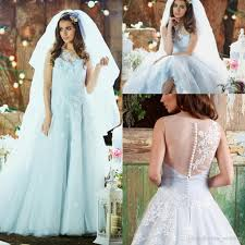 selling a line wedding dresses country style turkey vestidos