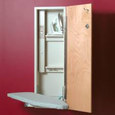 ironing board cabinet hardware ironing boards richelieu hardware